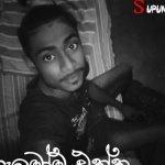 Rajitha Supun