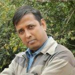 Gaurav bhakta