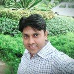 Martand Singh