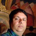 Manesh Verma