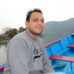Bikas Agrawal