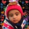 ishrath fathima