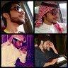 Bassam Hamad
