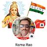 Ramarao సత్తుపల్లి