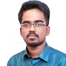 Lokesh Somasundaram