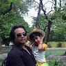 Shamik Barua Choudhury