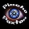 Pincho Paxton